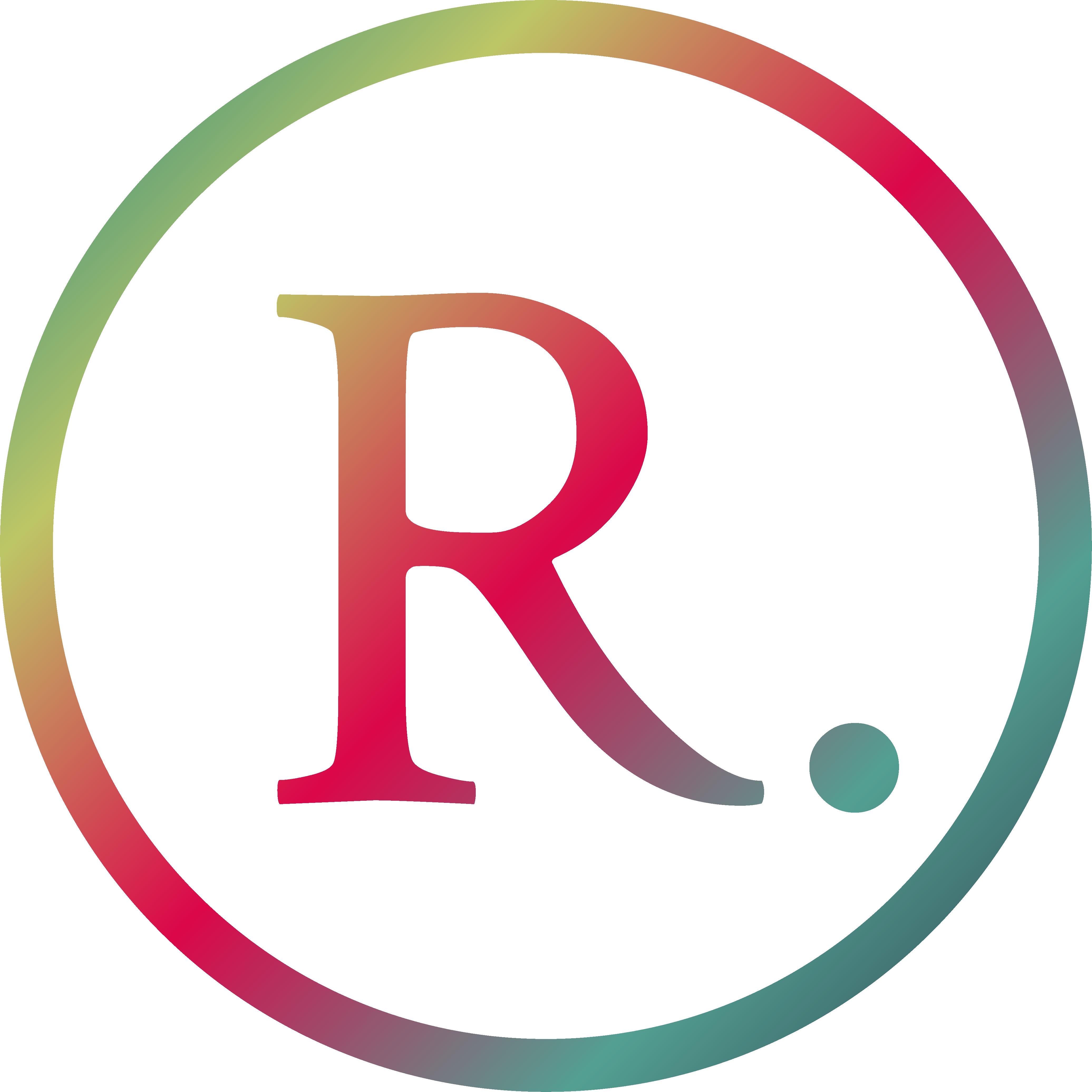 Redfern Property