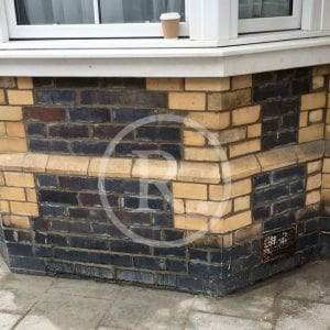 Repointing: What is it and do you need it?