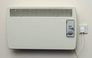 Storage Heaters: How to Use Them