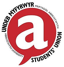 Love, Hate, Rate Survey – Aberystwyth Students' Union