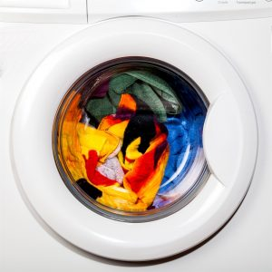 Laundry: An Idiot's Guide!