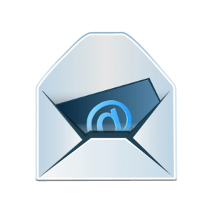 Create Viewings by Email Replies