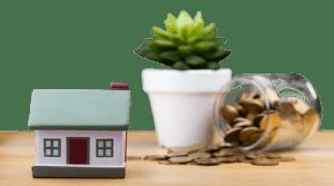 Summer rent at Redfern Property
