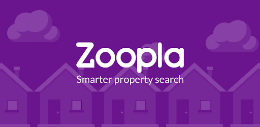"Zoopla bans use of ""no DSS"" on adverts"